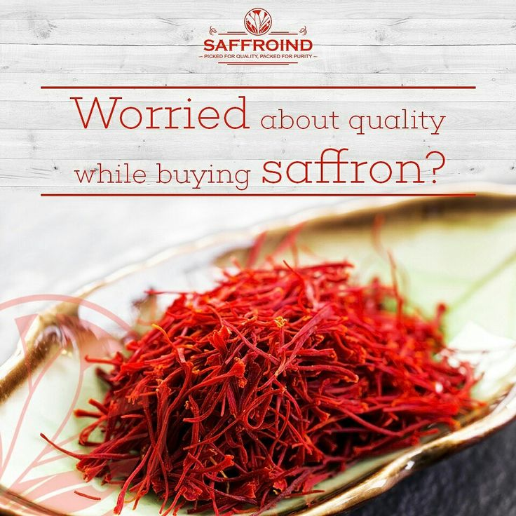 Why should you say NO to low priced Saffron - http://www.saffroind.com/recipe/health/why-say-no-to-low-price-kesar/ #saffron #kesar #foodtip #foodblog #foodbloggers #blogging #blog #foodiesblog #foodies #cheftips #ChefTip #cookingtips #pure #zafran #puresaffron #finestsaffron #bestquality #chefschoice #fake #saynotofake #lowquality #buythebest #testit #chefs #ingredient #qualityingredients