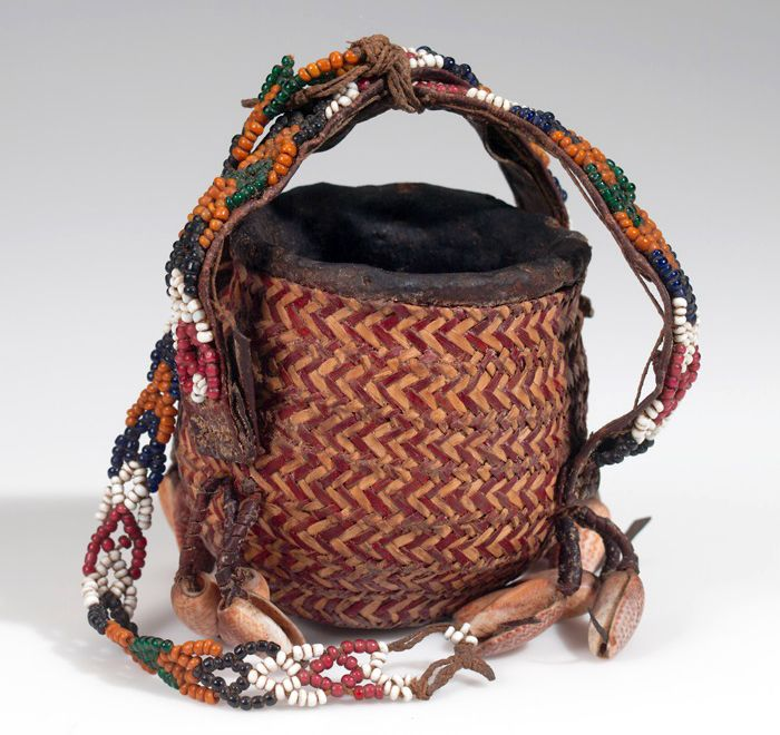 African Baskets: 1000+ Images About African Art