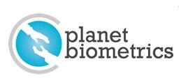 Planet Biometrics Article: Food, fun and fingerprints at Hooters