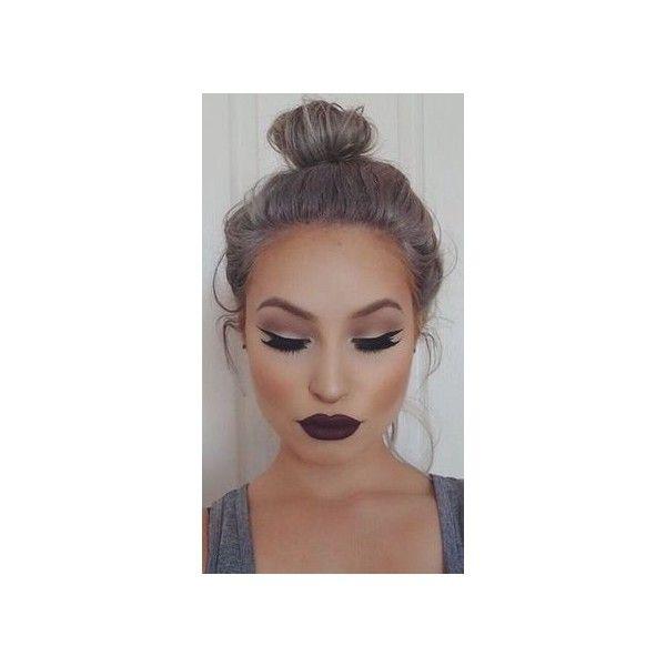 Makeup Club - Makijaż Stylizacja Charakteryzacja Filmowa