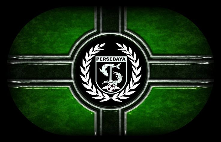 PERSEBAYA 1927 SURABAYA is our FAVOUR FOOTBALL CLUB ... our HOPE & PRIDE ... This is the INDEPENDENT LOCAL SUPPORTER SYMBOL for PERSEBAYA 1927 SURABAYA ...