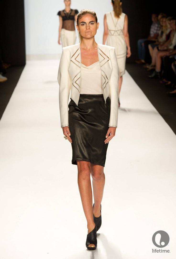Project runway season 10 finalists fashion week M: Project Runway Season 16: Amazon