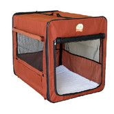 Found+it+at+Wayfair+-+Soft+Sided+Pet+Crate