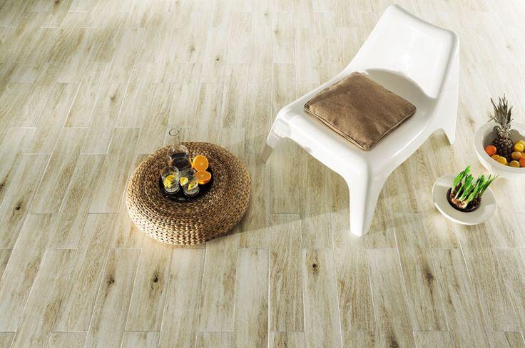 Ash - Aranżacje i płytki podłogowe - Kolekcje i aranżacje | Ceramika Domino - płytki ceramiczne na lata