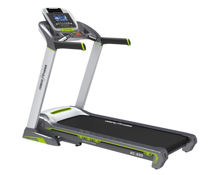 Magnus Fitness World is best-motorized treadmill shop in Nagpur which carry high quality and branded Commercial, Domestic, Manual with service all type of gym and fitness equipment also. Buy an online motorized treadmill, gym accessories, and strength equipment.
