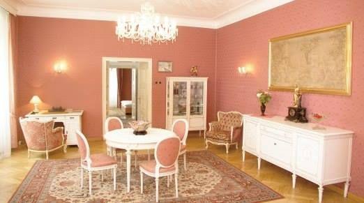Schlosshotel Zamek Zdikov - Czech Republic