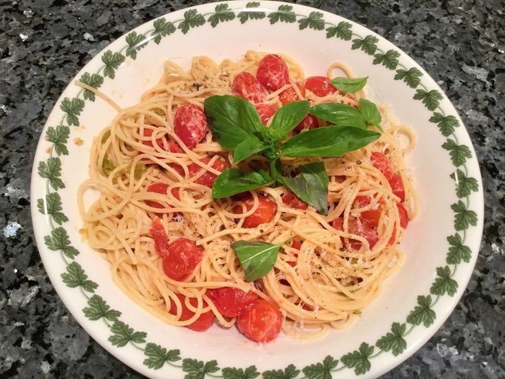 Best 25+ Grape tomato recipes ideas on Pinterest | Garlic ...