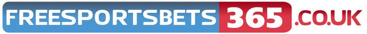 Free Bets | Free Tips | Bet Calculator | Tips | Bet365 & more - Free Sports Bets 365