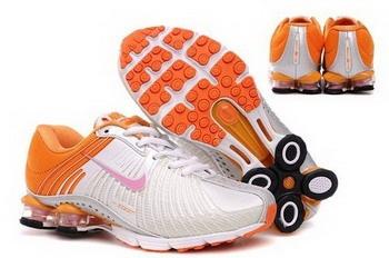 Nike Shox Kid (68) , sale  $32.9 - www.hats-malls.com