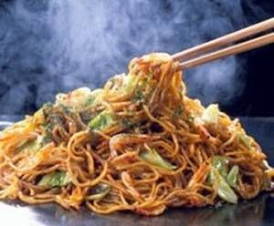 cara membuat mie gorengMies Goreng, Dinner Chez, Asian Hawker, Indonesian Food, Goreng Sapi, Baliindonesia, Mies Noodles Kaboodle, Hawker Food, Japan Food