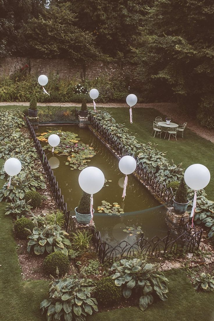 The Rectory Hotel, Crudwell, Malmesbury, Wiltshire, SN16 9EP - English Country Wedding from Jay Rowden