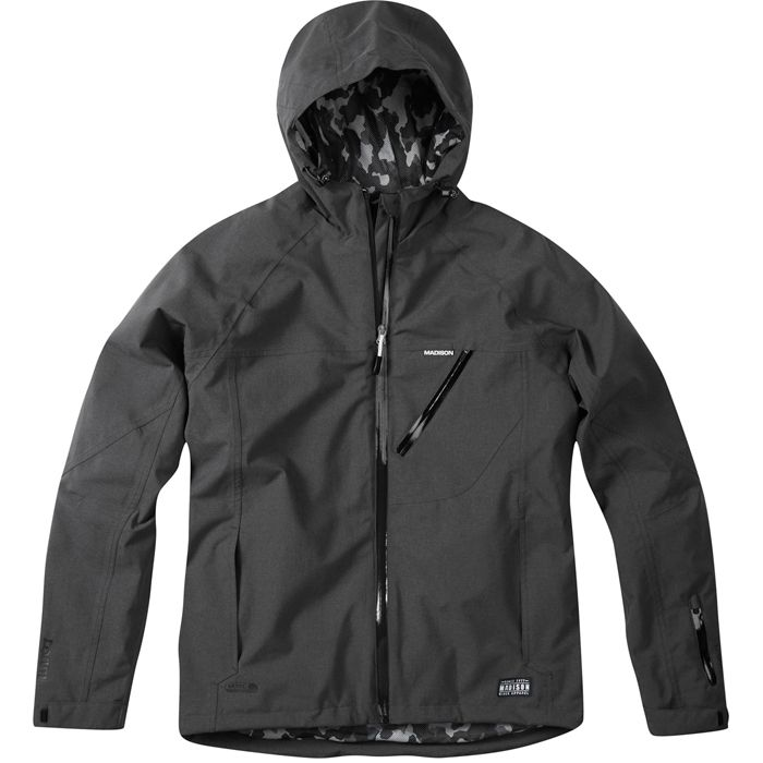 1000  ideas about Mens Waterproof Jackets on Pinterest   Gucci