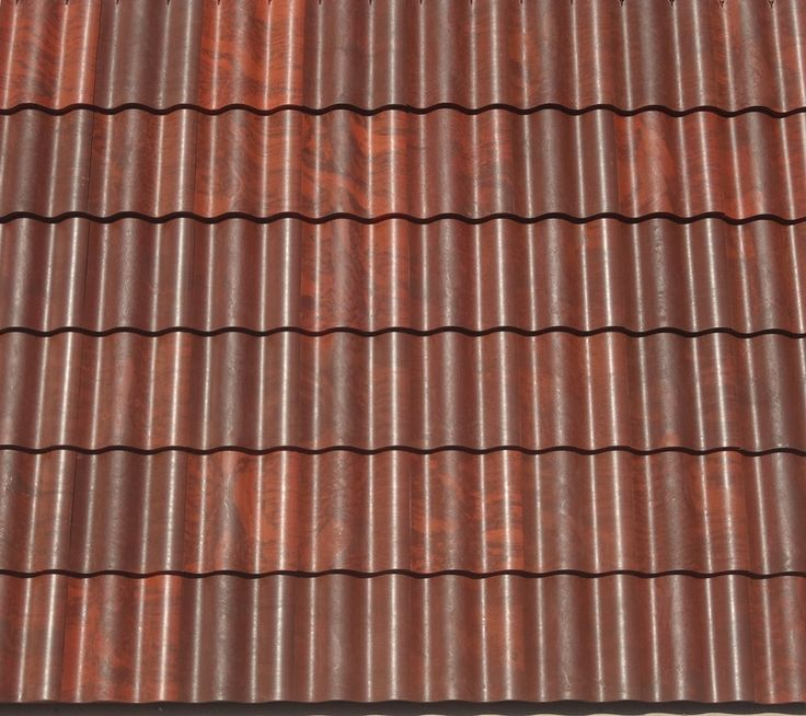 25 Best Ideas About Plastic Roof Tiles On Pinterest