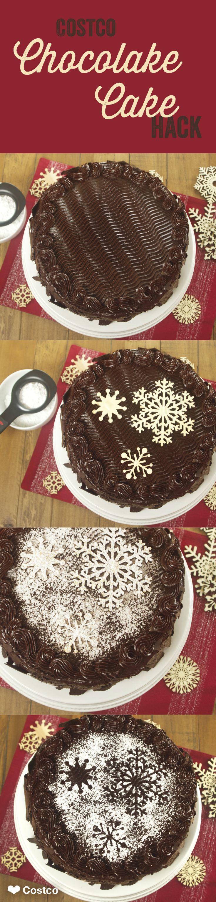 111 best Delicious Desserts images on Pinterest | Delicious ...