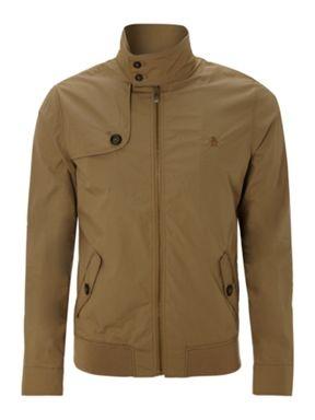 Original Penguin Harrington jacket