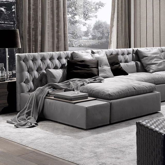 139 Best Sofas Images On Pinterest