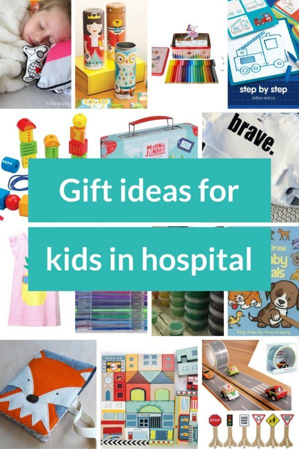 Baby Gift Ideas For Hospital : Best images about gift grapevine posts on