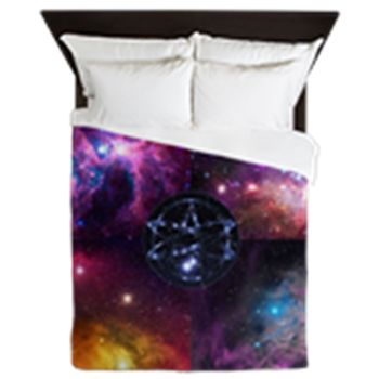 70 best Astronomy Bedding You Can't Live Without! images ...