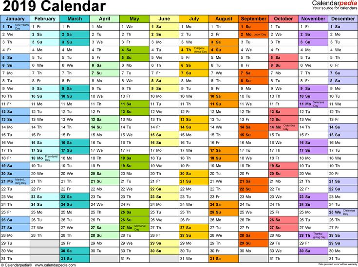 Best   Federal Holiday Calendar Ideas On