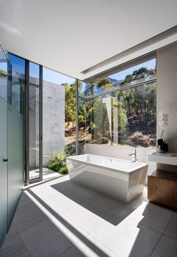 148 best AGENCEMENT MAISON images on Pinterest Tourism, Apartment