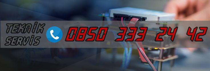 Profilo Servisimiz uzun yıllardan bu yana Çiğli Profilo Servisi olarak özel servis statüsünde servis hizmeti sunmaktadır.