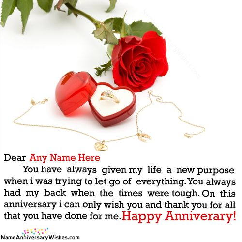 Best 25 Anniversary Quotes For Wife Ideas On Pinterest: 25+ Best Ideas About Anniversary Wishes For Wife On
