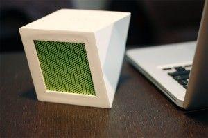 11 green skube laptop