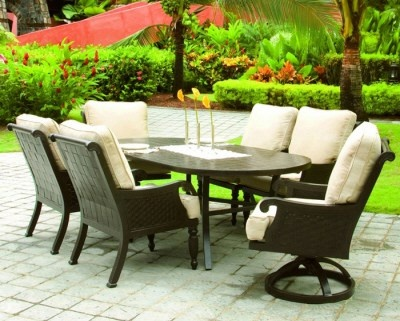 37 best patio furniture images on pinterest decks patio for Outdoor furniture hwy 7