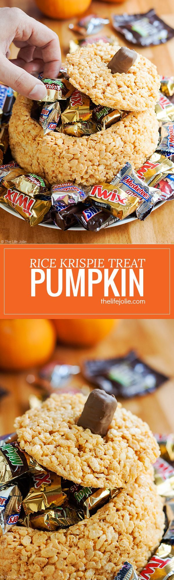 1779 best images about Halloween on Pinterest | Frankenstein, Easy ...