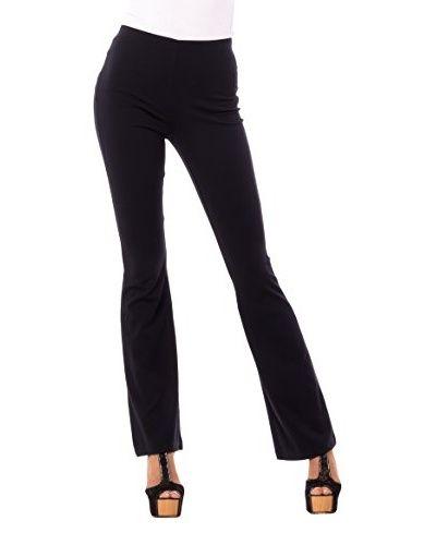 Colonial Pantalone  [Blu Scuro]