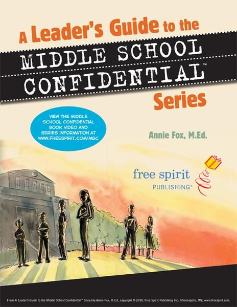 16 best Middle School Counseling images on Pinterest School social - fresh 7 counseling confidentiality statement