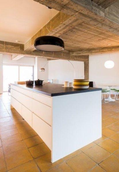 158 best images about keuken on pinterest tes petite cuisine and design - Tafel petite cuisine ...
