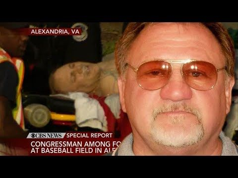 The Truth About the Shooting of Congressman Scalise: The hysterical anti-Trump media has blood on its hands