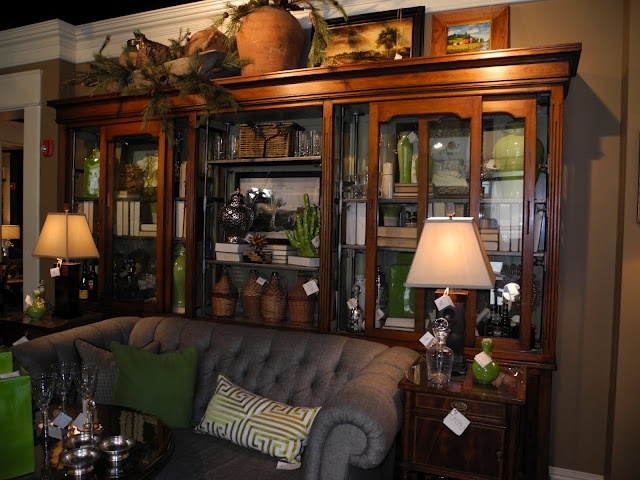 Man Cave Store Sioux City : Best images about nell hill s on pinterest