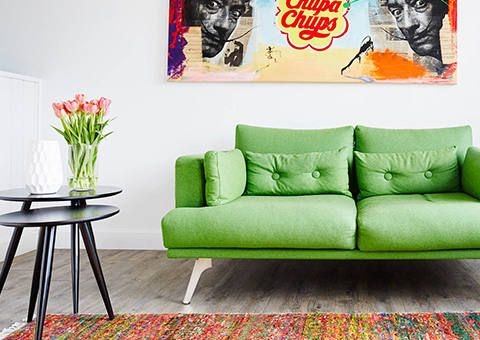 the 25 best bank met chaise longue ideas on pinterest