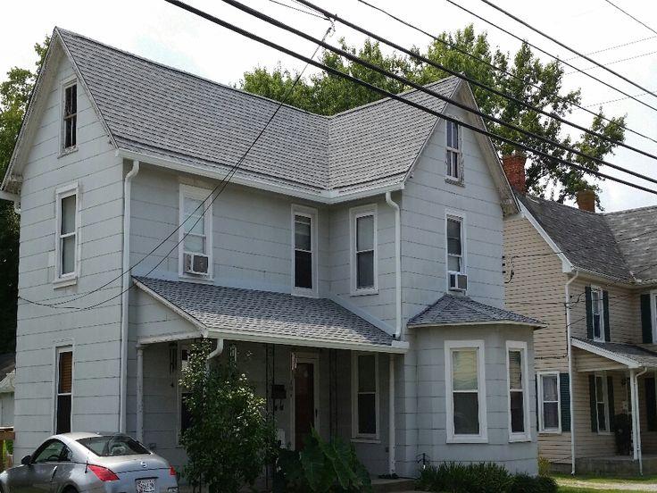 Best Roofing Siding Windows Doors House Styles Windows 400 x 300