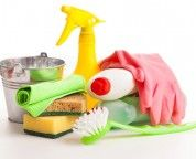 DIY Cleaning Products | Stay at Home Mum - Survive and Thrive on One Wage