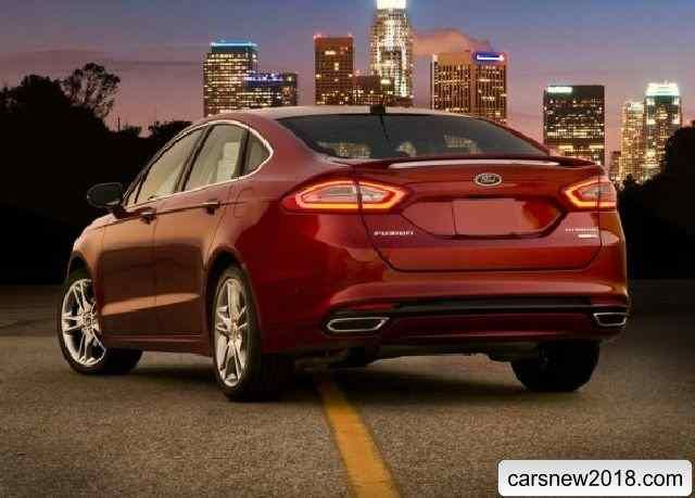 Ford was named Best Car Styling Brand by the Kelley Blue Book 2013 Brand Image Awards. & 47 best Ford Fusion images on Pinterest | Ford fusion Dream cars ... markmcfarlin.com