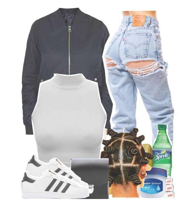 372 best dope / chill outfits images on Pinterest | Cool outfits Beautiful clothes and Casual wear
