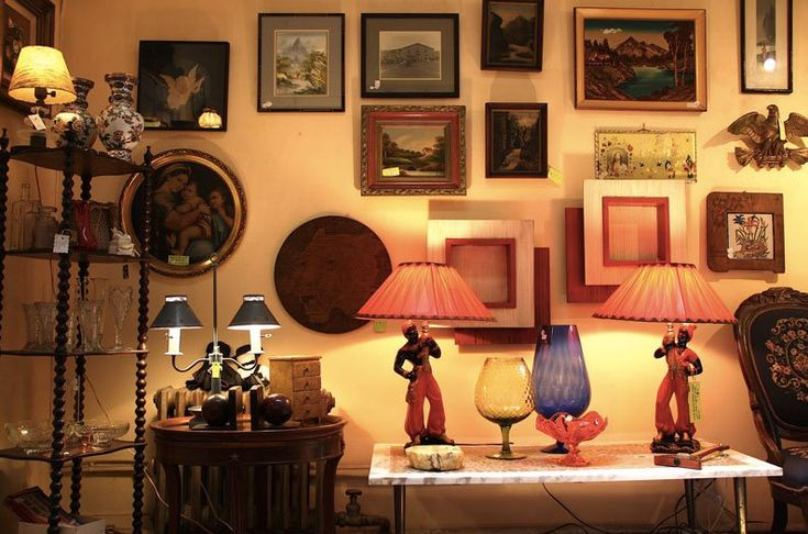 cheap furniture nyc, furnish green, vintage furniture store nyc,