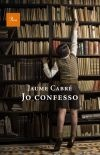 Un llibre ple de virtuosisme amb una prosa inmillorable