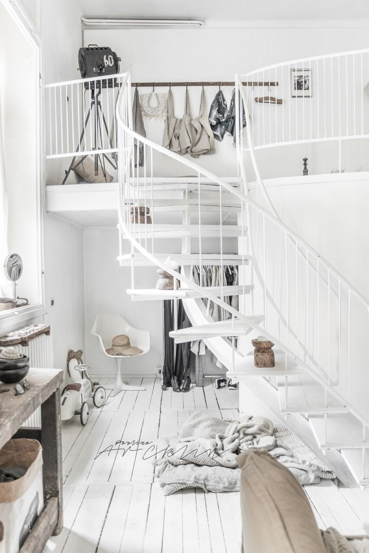 26 best staircase space images on pinterest | stairs, architecture