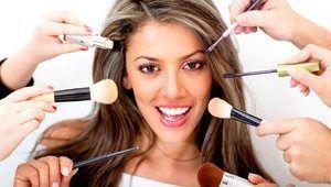 Doğal Kozmetik Ürünler