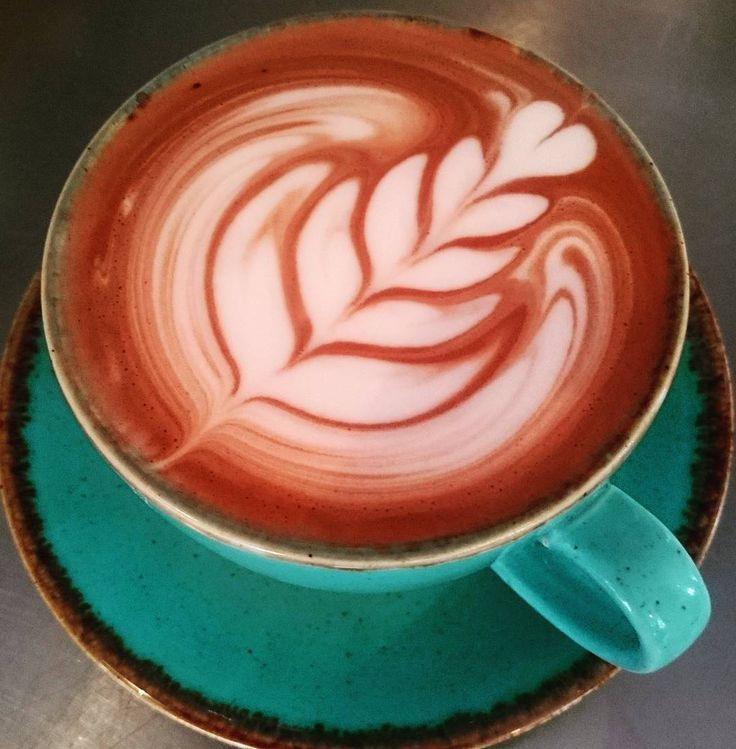 Escape the weather and indulge yourself with a silky Hot Chocolate only at Jack's. #hotchocolate #coffeeshop #bririshsummer #barista #baristalife @baristanut #chocolatelover #cathedralquarter #derby