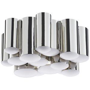 Luxury Du bist auf der Suche nach passenden Badleuchten oder Badlampen Entdecke jetzt online u in deinem IKEA Einrichtungshaus unsere g nstigen Angebote