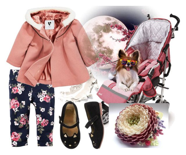 What's Trending NOW in Kids Fashion». Kids fashion ideas. Trends, Tips, and Style for kids Little girl outfits, Girl fashion .