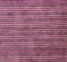 Prestigious Textiles   Kimi Fabric - Berry 3026/324