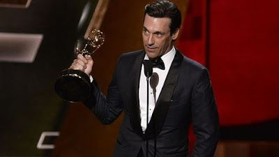 Θρίαμβος του Game of Thrones, δικαίωση για Jon Hamm στα 67α Βραβεία Emmy | FilmBoy