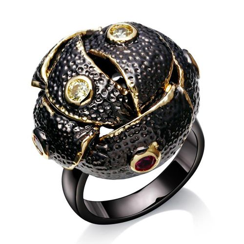 Cool Jewelry JCW-010 USD30.37, Click photo for shopping guide and discount