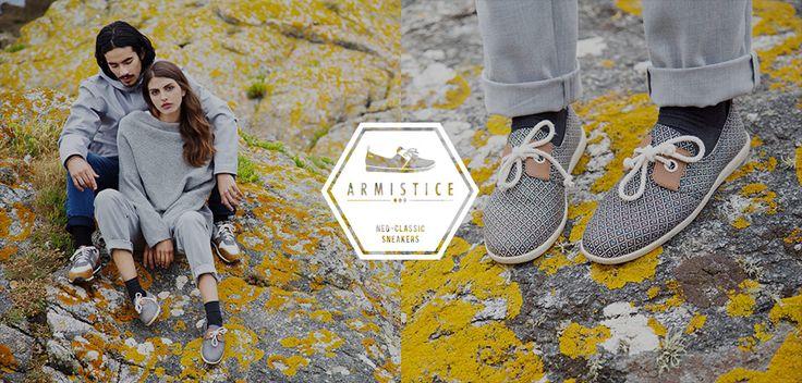 blog mode chaussures armistice femmes - Recherche Google